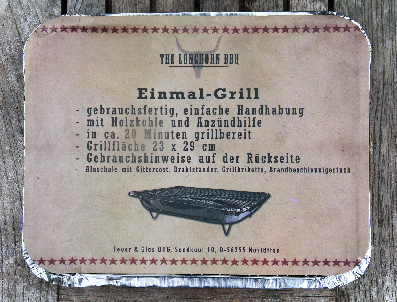 The Longhorn BBQ Kit - Rocky Mountain T-Bone Steak