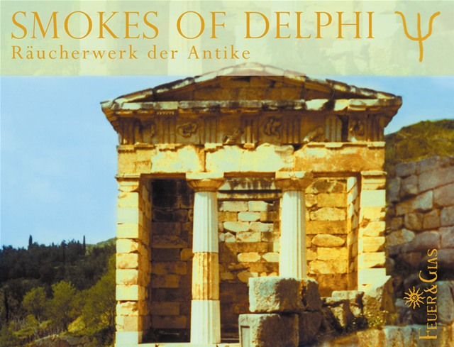 Smokes of Delphi